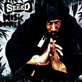 Music Monks (- Limited Edition) de Seeed