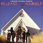Release Yourself de Graham Central Station