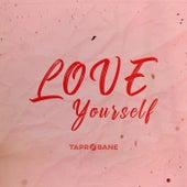 Love Yourself von Chathur Samarasinghe
