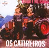 Os Catireiros von Vieira E Vieirinha