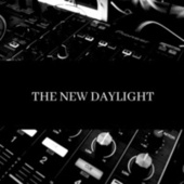 The New Daylight (4AM Extended Remixes) by Dash Berlin