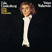 Votan Wahnwitz (Remastered Version) de Udo Lindenberg