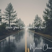 Have You Ever Seen the Rain? von Marcus Chow