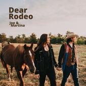 Dear Rodeo (Acoustic) de Joe