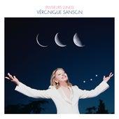 Plusieurs Lunes de Veronique Sanson