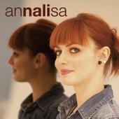 Nali de Annalisa