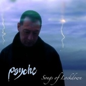 Songs of Lockdown by Psyche