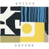 Quilts by Day One