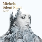 Silent Night by Michela