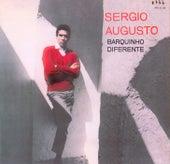 Barquinho Diferente by Sérgio Augusto