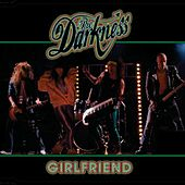 Girlfriend de The Darkness