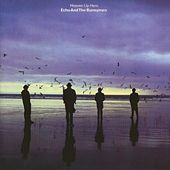 Heaven Up Here di Echo and the Bunnymen