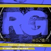 Kosmos von R G