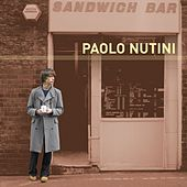 Live And Acoustic de Paolo Nutini