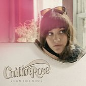 Own Side Now de Caitlin Rose