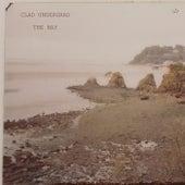 The Bay by Clad Undergrad