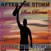 After the Storm fra Stan Barnes