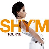 Tourne (Radio Edit) de Shy'm