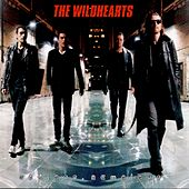Endless, Nameless de The Wildhearts