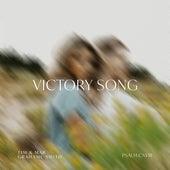 Victory Song von Tim
