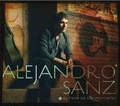 Cariño a mares de Alejandro Sanz