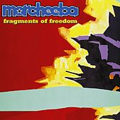 Fragments Of Freedom von Morcheeba