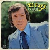 Camino de la gloria by El Fary