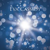 Silent Night de Eva Cassidy