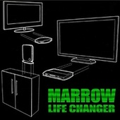 Life Changer by Marrow
