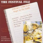 Singin' In The Saddle de Smoky Dawson