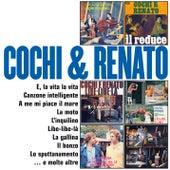 I Grandi Successi: Cochi & Renato di Cochi e Renato