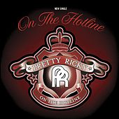 On The Hotline by Pretty Ricky