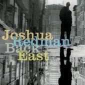 Back East von Joshua Redman