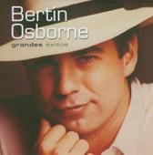 Grandes Exitos van Bertin Osborne