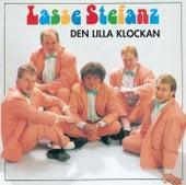 Den lilla klockan de Lasse Stefanz