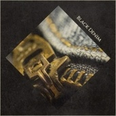 Black Denim by Various Artists