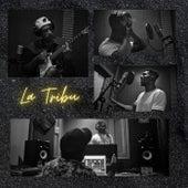 La Tribu, Vol. 1 by La Tribu
