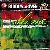 Riddim Driven: Gully Slime by Various Artists