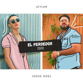 El Perdedor (Cover) by Josue Noel