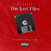 DJ Fresh Presents the Lost Files by DJ Fresh