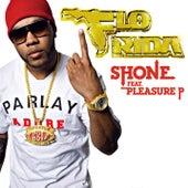 Shone (feat. Pleasure P) von Flo Rida