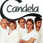 Candelas vita von Candela (Hip-Hop)