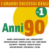 I Grandi Successi degli anni '90 Vol. 2 by Various Artists