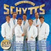 Schytts - Guldkorn von Schytts