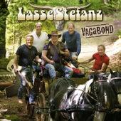 Vagabond de Lasse Stefanz