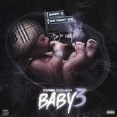 Baby 3 de Yung Dough