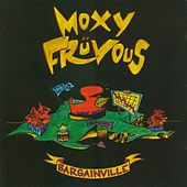 Bargainville by Moxy Fruvous