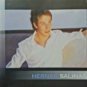 Mis canciones de Hernan Salinas