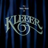The Very Best Of Kleeer by Kleeer