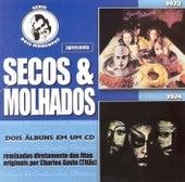 Dois Momentos by Secos & Molhados